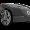 husqvarna-automower-105