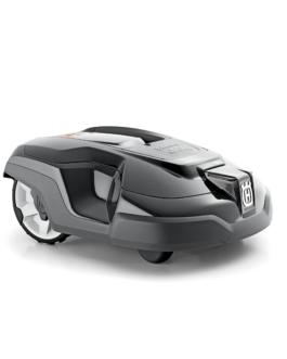 Husqvarna Automower 305